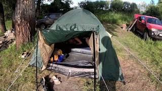 Рыбалка на озере Антоново , июнь 2019 Тюмень I часть. В поисках щуки. Рыбалка на спиннинг и поплавок