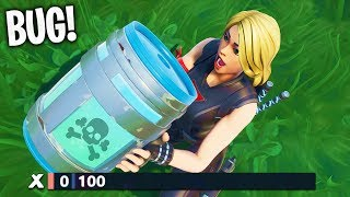 THE BUG THE MORE RAGEANT OF FORTNITE! 🔥 THE BEST OF FORTNITE#148