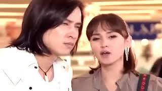 Tình Yêu Và Tội Lỗi Tập 28   Phim Thái Lan 2017