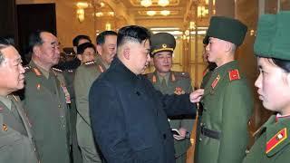 Rudal Korea Utara Melintasi Jepang Kemana Jatuhnya Video Unik dan Aneh
