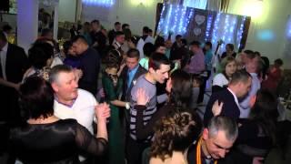 Музыка Свадьба Винница