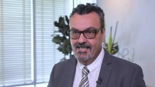 Why Should My Brand Use ERI? - Anthony Borges