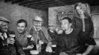 Download Irish Descendants - Come Out Ye' Black And Tans Mp3 and Videos