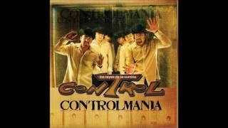 Grupo Control - Que Viva El Amor