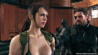 Игры осени 2015. Fallout 4, Just cause 3, Call of duty black ops III, Star Wars Battlefront,