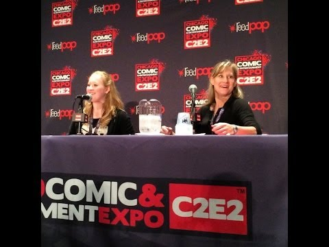 BEHIND THE VOICE WITH VERONICA TAYLOR (AUDIO ONLY)