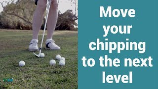 Move you chipping to the next level