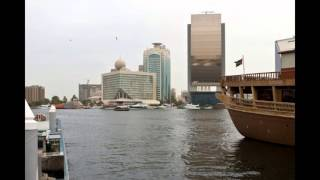 Арабские Эмираты Дубай/Arab Emirates Dubai(Одно из самых привлекательных мест отдыха туристов со всего мира, уникальное сплетение традиций Востока..., 2016-04-25T06:12:58.000Z)