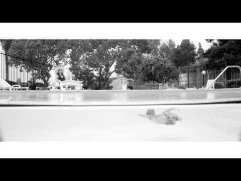 The Neighbourhood - Everybody's Watching Me (Uh Oh) [Teaser]