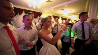 Benett - nagranie z wesela