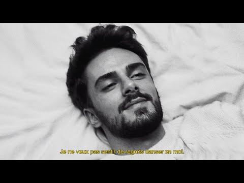 Youtube: Lonepsi – Personne ne peut m'empêcher de rêver