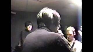 "Refused - ""Refused Are Fucking Dead"" - LIVE - 10/3/1998 (4 of 9)"