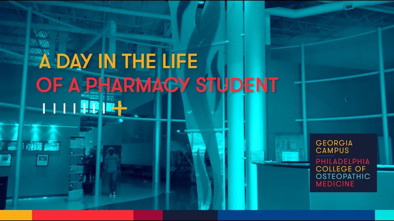 Philadelphia College of Osteopathic Medicine - Georgia (PCOM