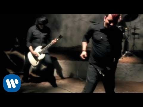 The Agony Scene - Prey [OFFICIAL VIDEO]