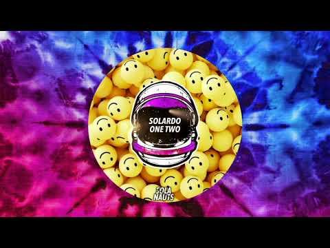 Download Solardo - One Two