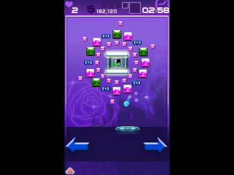 Игра Блокада онлайн rusgamesorg