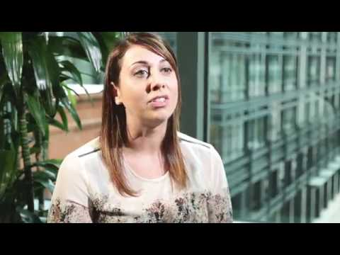 Upland Clickability PRNewswire Video Case Study - Sandra Azzollini
