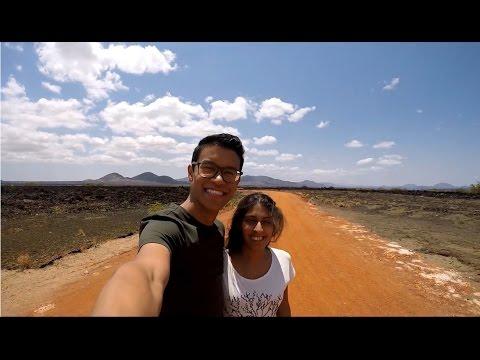 Kenya Safari 2016   GoPro HERO4