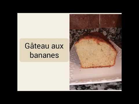 gâteau-aux-bananes---recette-facile---recettes-de-yasmin