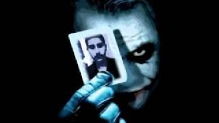 magic tricks 23.mp4 Thumbnail