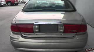 2004 Buick LeSabre - Wichita KS