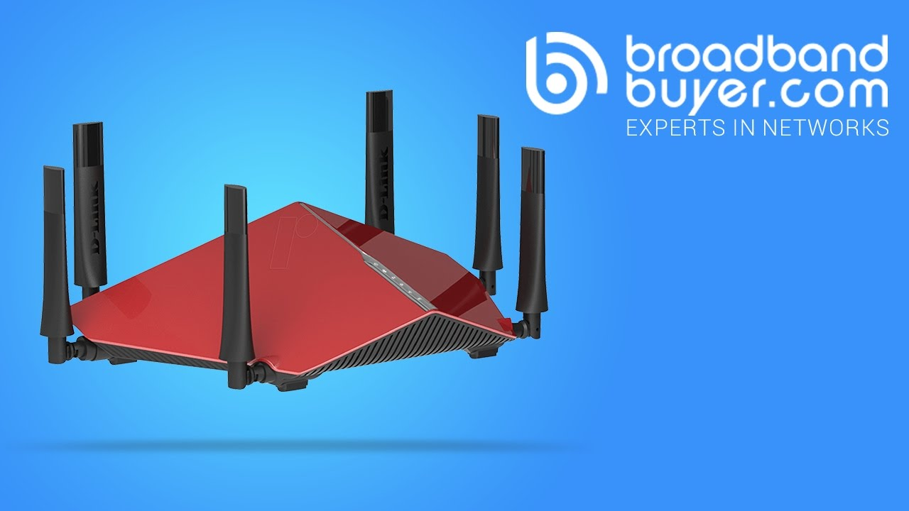 how to choose router wifi