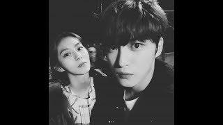 KBS 2TV水木ドラマ「マンホール」で熱演中のJYJのジェジュンと元AFTERSC...