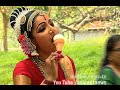 Lens |see What Happening Behind The Kalolsavam Stage | Kerala School Kalolsavam 2016 video