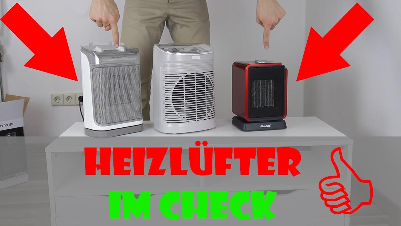 3 Zeiteinstellungen Kipp- und /Überhitzungsschutz BASEIN Mini Keramik Heizl/üfter Tragbare Elektroheizung mit 1200W // 600W-Heizmodi Energiesparender Betrieb f/ür das Heimb/üro Thermostat Heizl/üfter