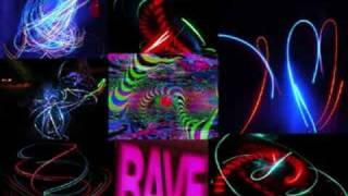 Rave.Mission.Vol.15-2000