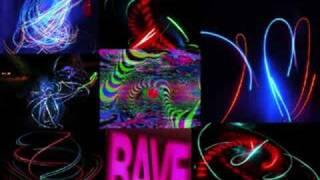Rave.Mission.Vol.15-2000