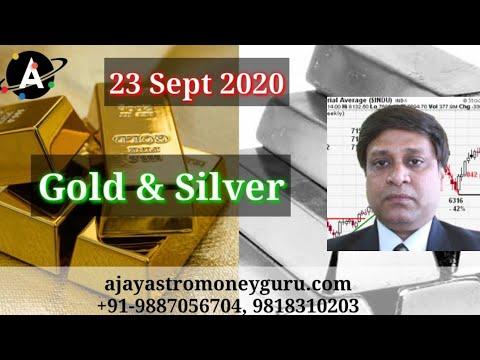 Big Movement In Bullion   #Gold #silver #bullion