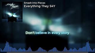Play Everything They S4Y