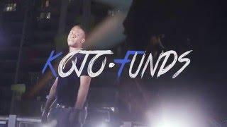 Kojo Funds - Murda [Music Video] #LUTVXMAS | @KojoFunds Mp3