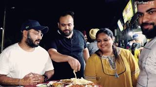 Veer Ji Malai Chaap Wale | Geeta Colony | East Delhi