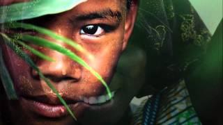 Faith Evans Feat Fantasia & Kelly Price - True Colors