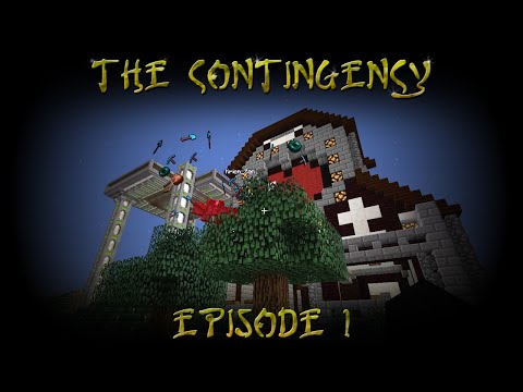 The Contingency - Episode 1