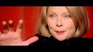 Profondo rosso è un film del 1975 diretto da Dario Argento. L'opera...