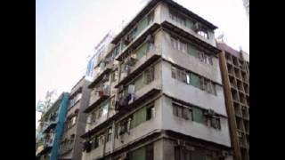 Thane Vrindavan society the haunted place