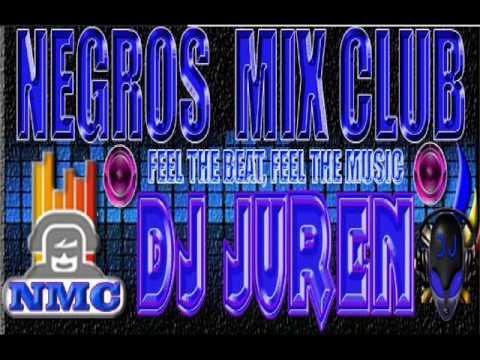 Bunga Siakol  Dj Juren Remix 140bpm