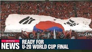 Popular Videos - FIFA U-20 World Cup & News