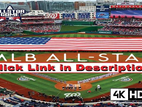 Kansas City Royals vs Detroit Tigers | MLB Baseball 2019 | Live Stream