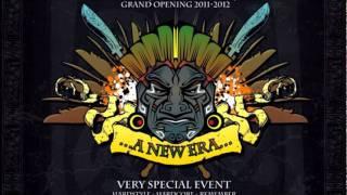 Inaugurazione SHOCK! A NEW ERA (24-09-2011)_TNT aka Technoboy & Tuneboy
