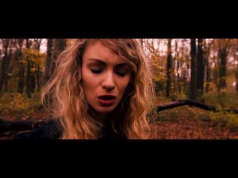 Davidge - 'Sleepwalking feat. EMI Green'