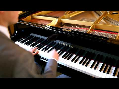 Hire a Jazz Pianist   Dave Solo Piano