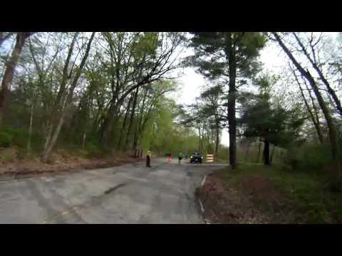 2014 Starved Rock Country Marathon Ottawa,IL   May 10, 2014 - 002   John V Karavitis