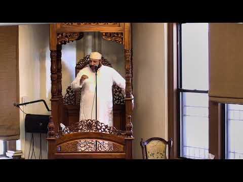الشيخ محمد موسى الهجرة والفيسبوك