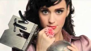 Katy Perry - Peacock (Lyrics)+Mp3 Download (New Song).flv