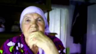 Зоя Тагирьяновна продолжает
