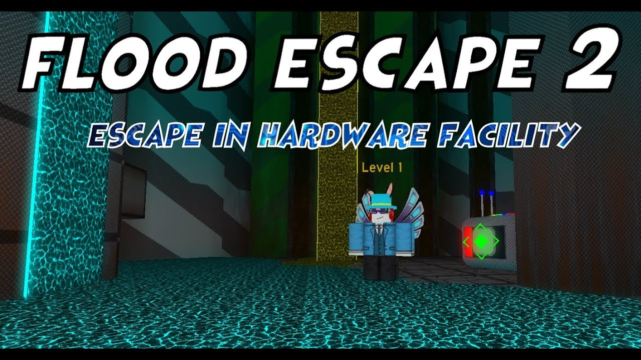 Videos Matching Breaking Facility Insane W I P Roblox Fe2 Roblox Fe2 Maptest Exit In Hardware Facility Insane By Craftstones Come313 Youtube